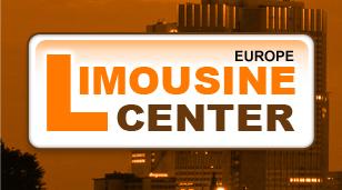 Limousinen Service Europe - Chauffeur Service